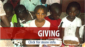 Giving. Click for more info